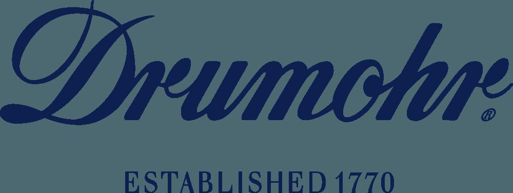 Drumohr - logo