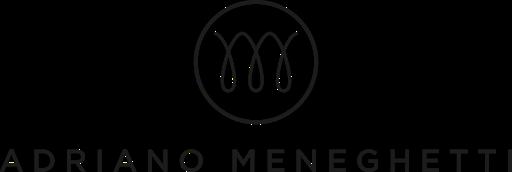 Adriano Meneghetti - logo