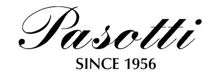 Pasotti-logo