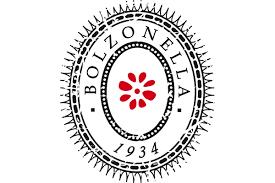 Bolzonella 1934 - logo