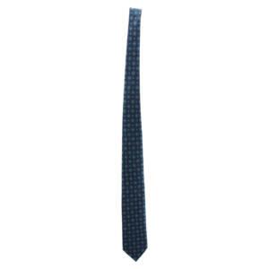 Cravatta Fiorio in pura seta